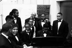 100-men-in-black---director-marlon-west-and-youth-members_16317883236_o