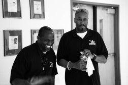 100-men-in-black-preparing-for-concert_19200861640_o