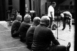 100-men-in-black-preparing-for-concert_19202270119_o