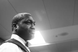 100-men-in-black---rodney_16343763445_o