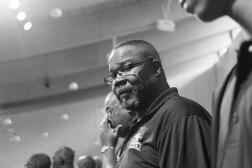 100-men-in-black-win-duke-voice-day-award_16641286733_o