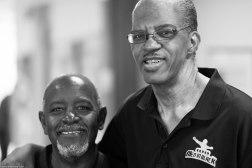 100-men-in-black-win-duke-voice-day-award_17259702382_o