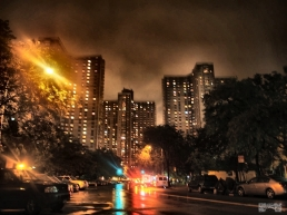 co-op-city-the-bronx_13157987153_o