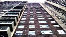 co-op-city-the-bronx_9441989452_o