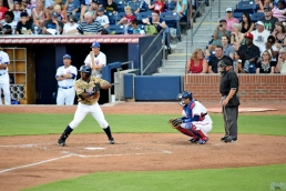 durham-bulls-athletic-park_14395646648_o