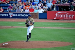 durham-bulls-athletic-park_14395652950_o