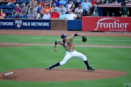 durham-bulls-athletic-park_14395701619_o
