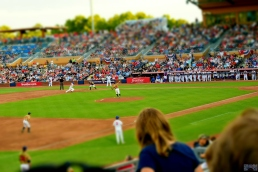 durham-bulls-athletic-park_14581490402_o