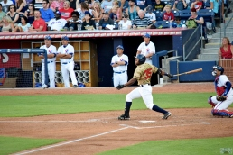 durham-bulls-athletic-park_14581506782_o