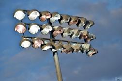 durham-bulls-athletic-park_14582240875_o