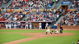 durham-bulls-athletic-park_14602295923_o
