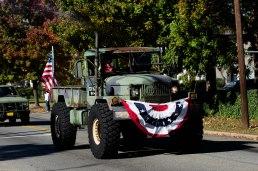 small-town-parade_22963453882_o