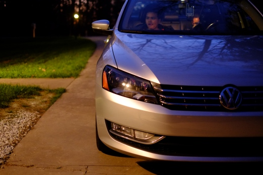 vw-night