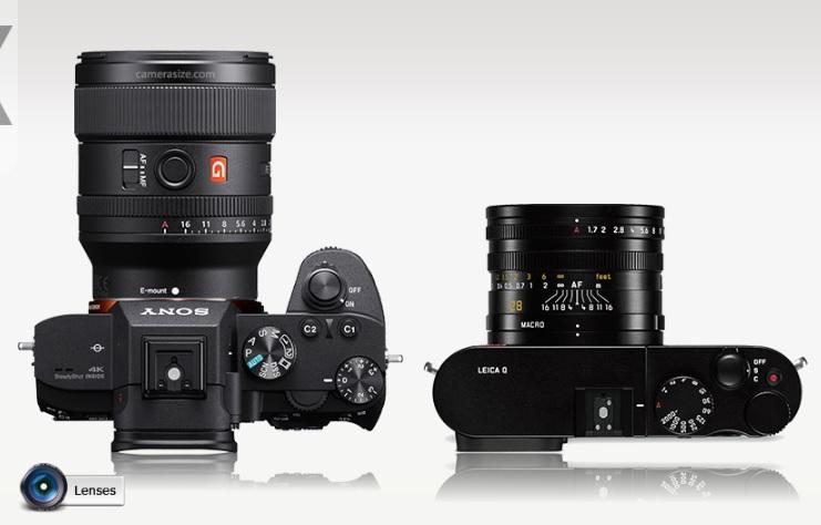 Leica Q A7III 14