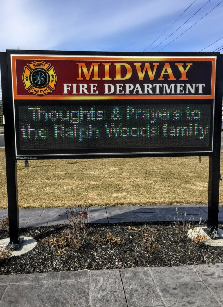 MIDWAY_IMG_0092